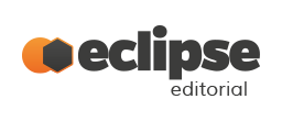 Editorial Eclipse